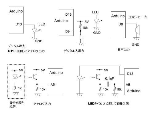 Arduinoの回路.jpg