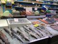 ポリの魚屋.jpg
