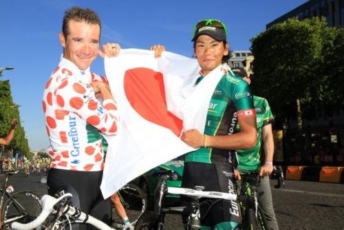ayano2012tdf20parade-218.JPG