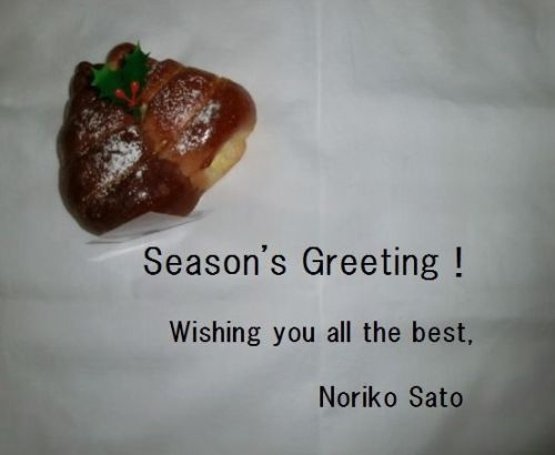 Happy Holidays !.jpg
