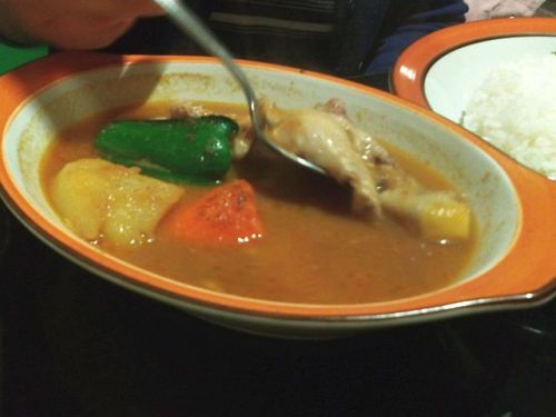 170410soupcurry.jpg