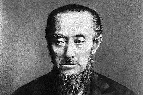 東京都知事   耳(ミミ)とチャ...