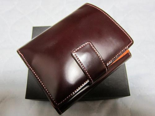 財布.jpg