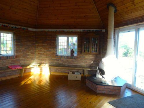 MeditationRoom2.jpg