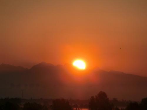 0805 sunrise.jpg