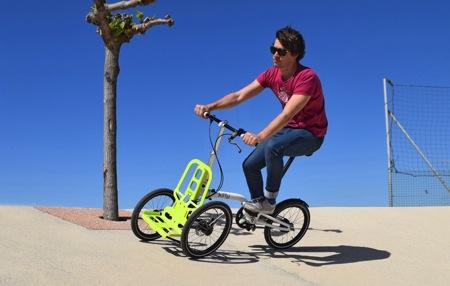 53-8-多機能自転車.jpg