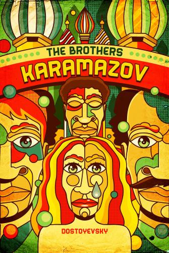 30分でわかるシリーズDVD ドストエフスキー カラマーゾフの兄弟.jpg