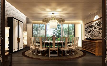 54-4-豪華な楕円形ホテル.jpg