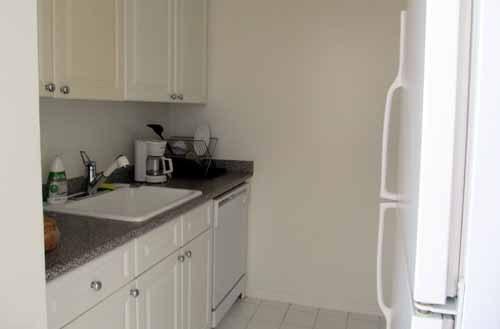 NYアパート キッチン1.JPG