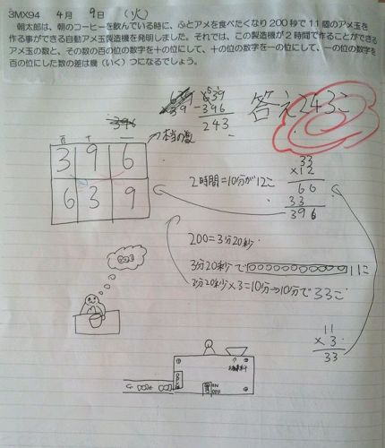 3MX94.jpg