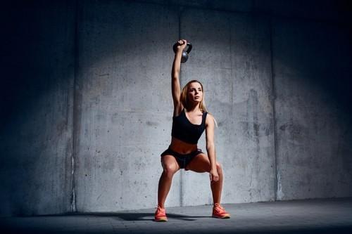 workout-1155.JPG