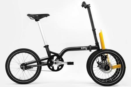 53-6-多機能自転車.jpg