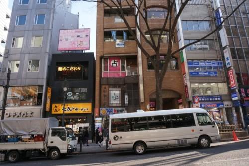 4.渋谷道玄坂-87D 1702q.jpg