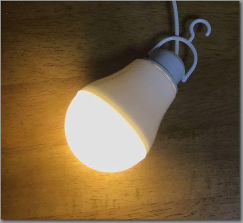 LEDライト3.jpg