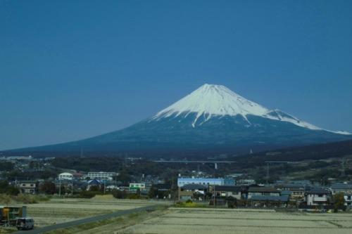 やっぱり富士山.jpg