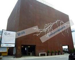 key museum.jpg