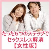 banner2_65336.jpg