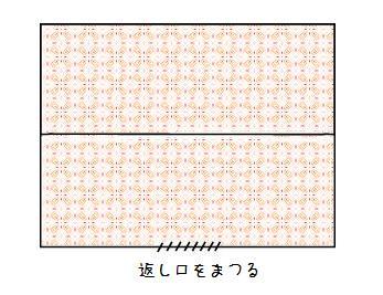 TVカバー図解3.jpg