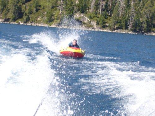 lake tahoe1.jpg